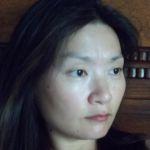 Kathryne Lim