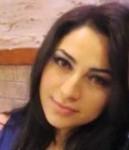 Lusine Makarosyan