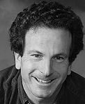 Peter Waldor