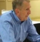 John McKernan 2014