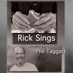 Phil Taggart