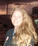 Amy Newlove Schroeder