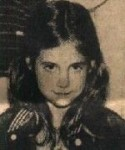 Angela Armitage