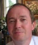 Graham Fulton