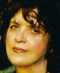 Karen Kevorkian