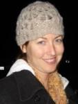 Kate Martin Rowe