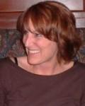 Lorene Delany-Ullman