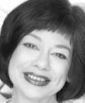 Nanette Rayman Rivera