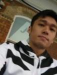 Nicholas YB Wong